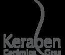 marke_keraben